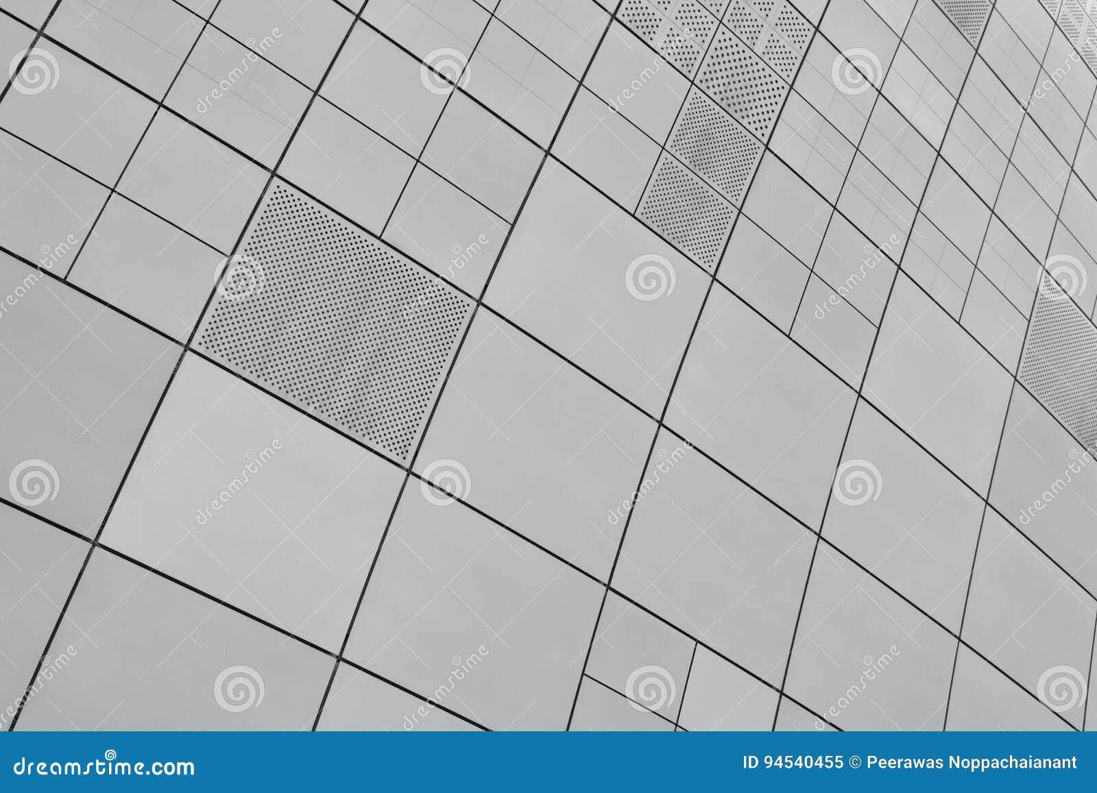 Papier Peint Gris Abstrait Image Stock Image Du Wallpaper 94540455