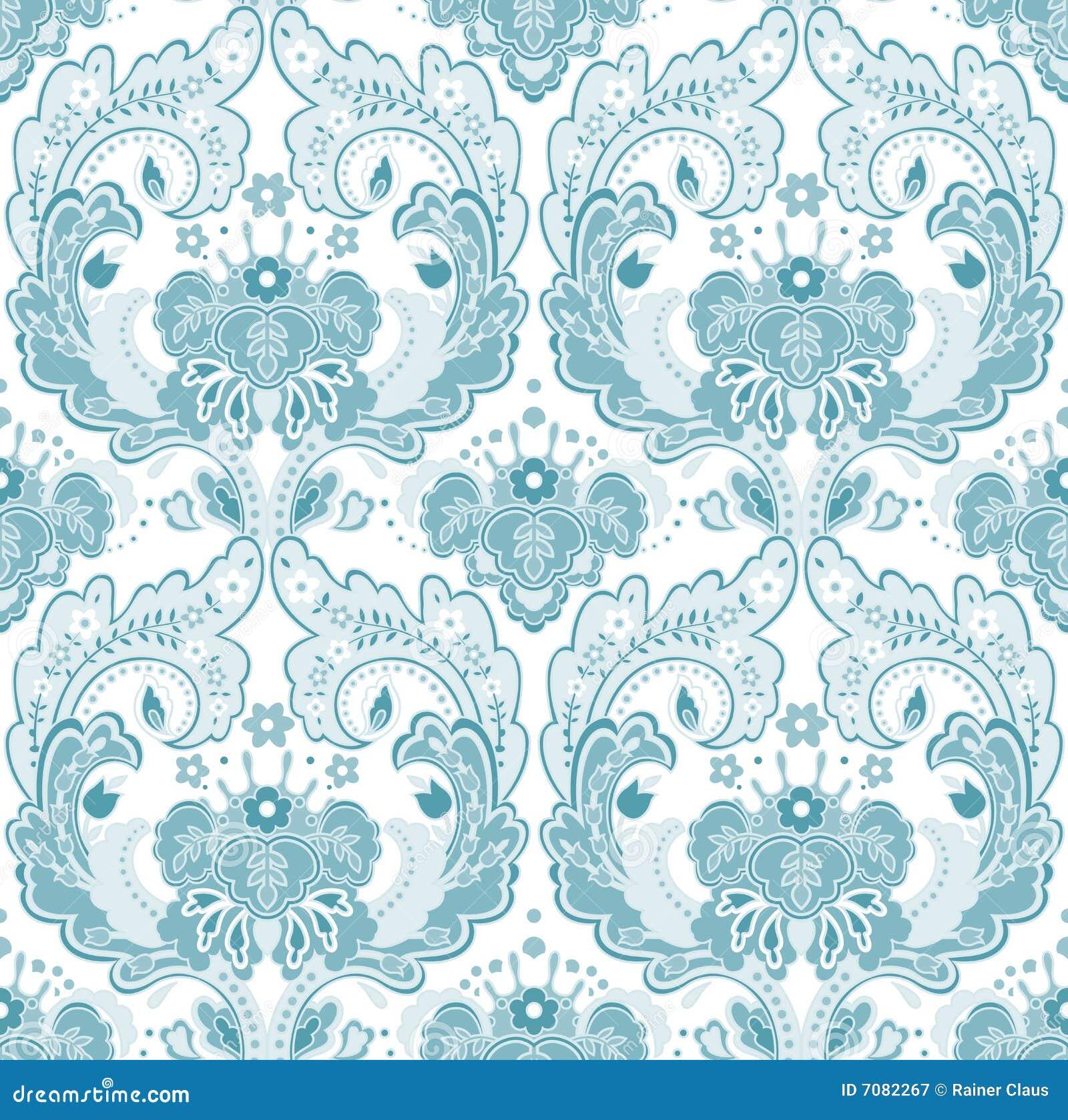 papier peint gris bleu photographie stock libre de droits image 7082267. Black Bedroom Furniture Sets. Home Design Ideas