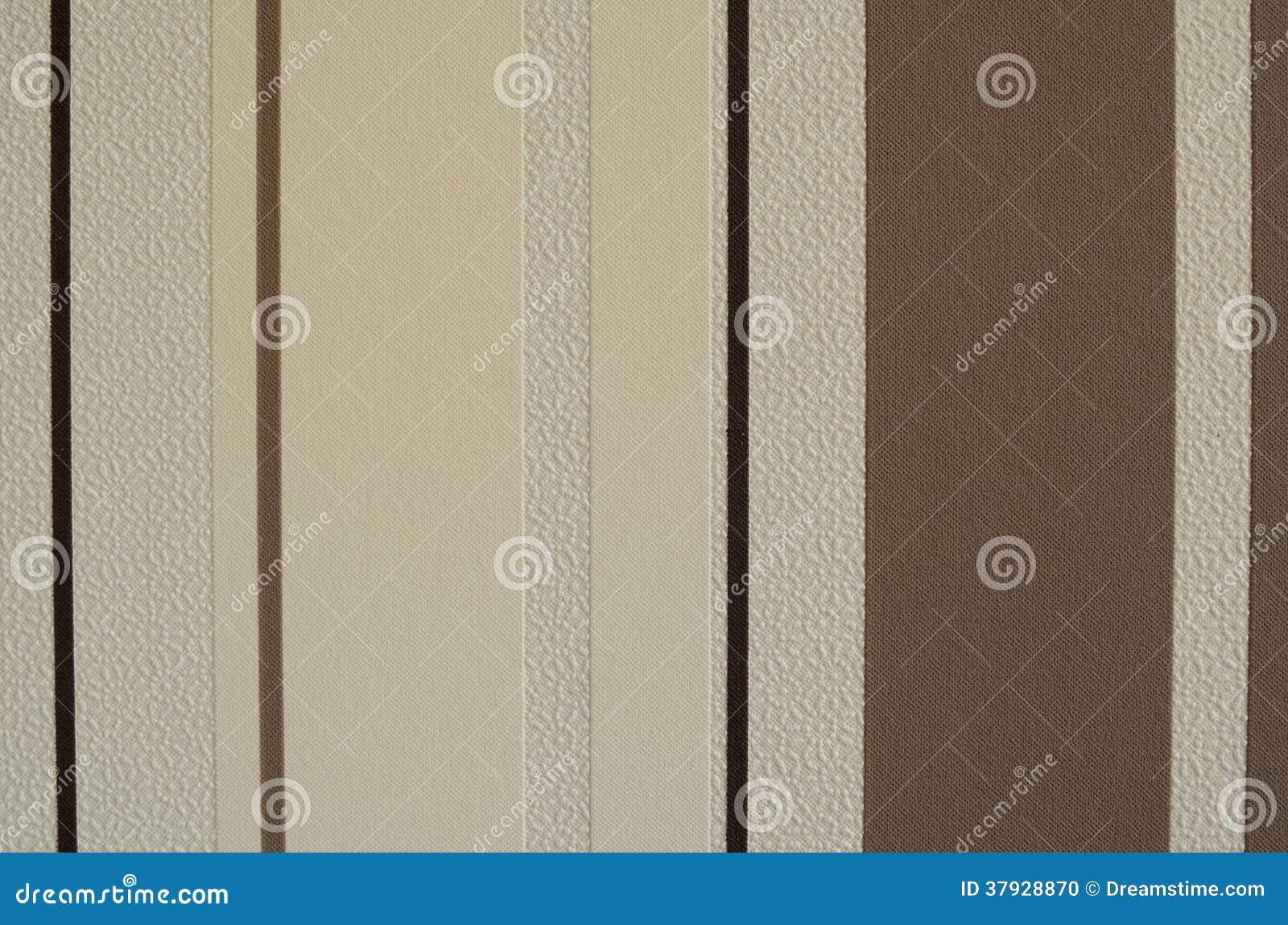 Papier peint ray for Papier peint raye gris et blanc
