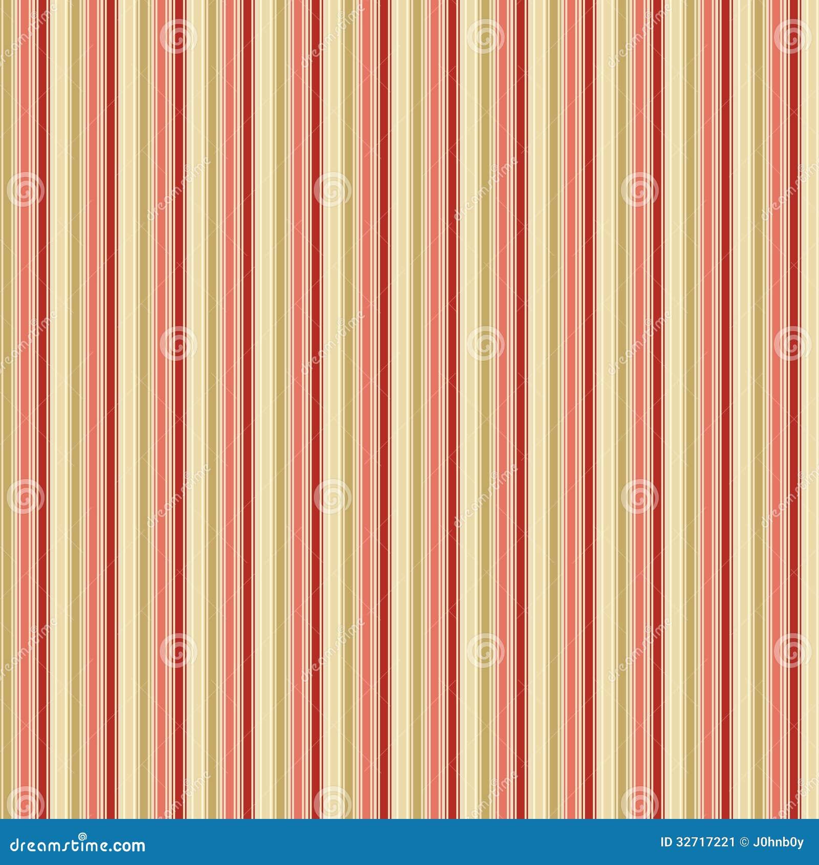 papier peint ray victorien image stock image 32717221. Black Bedroom Furniture Sets. Home Design Ideas