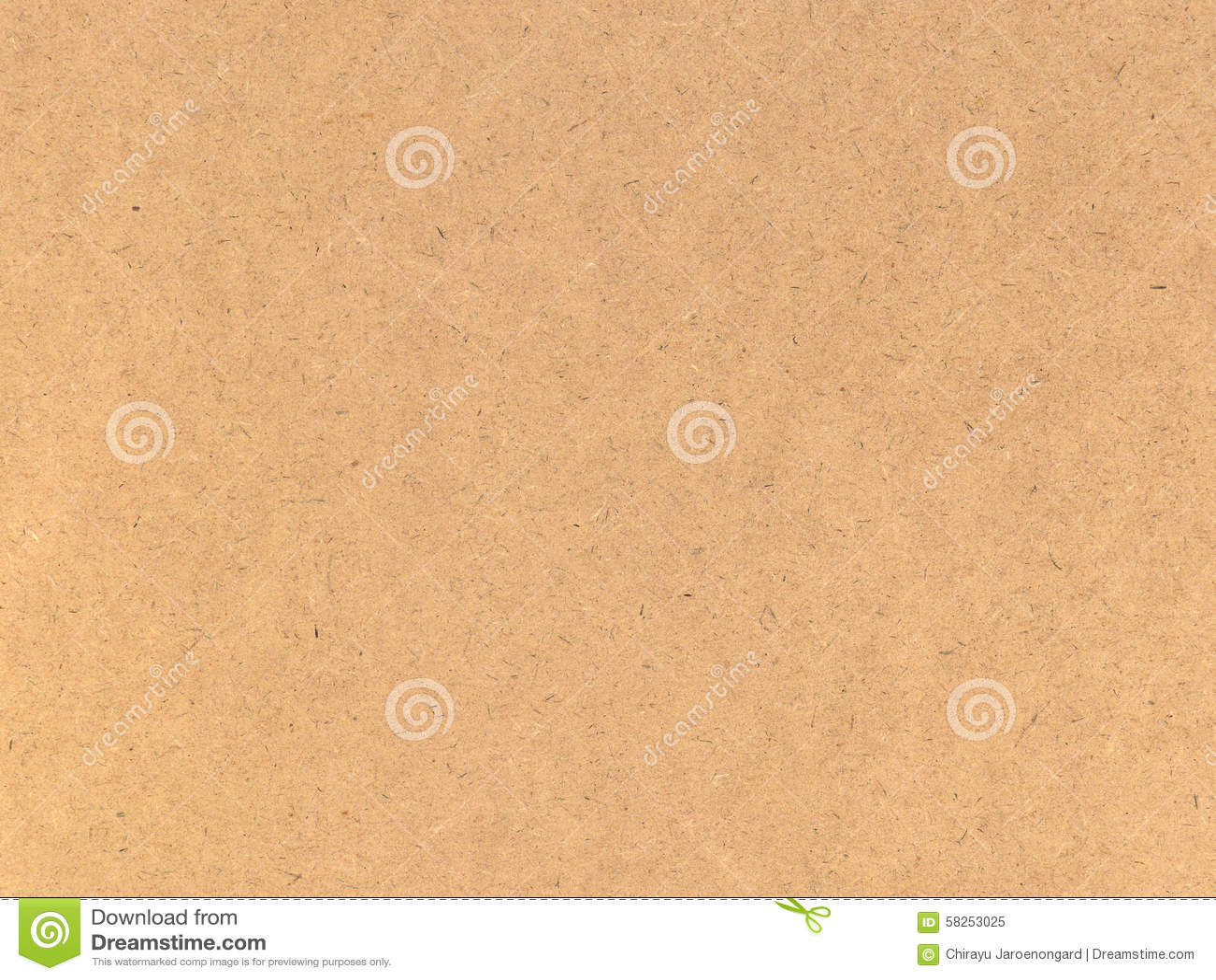 Papier texture stock image. Image of sheet, paper, wallpaper - 58253025