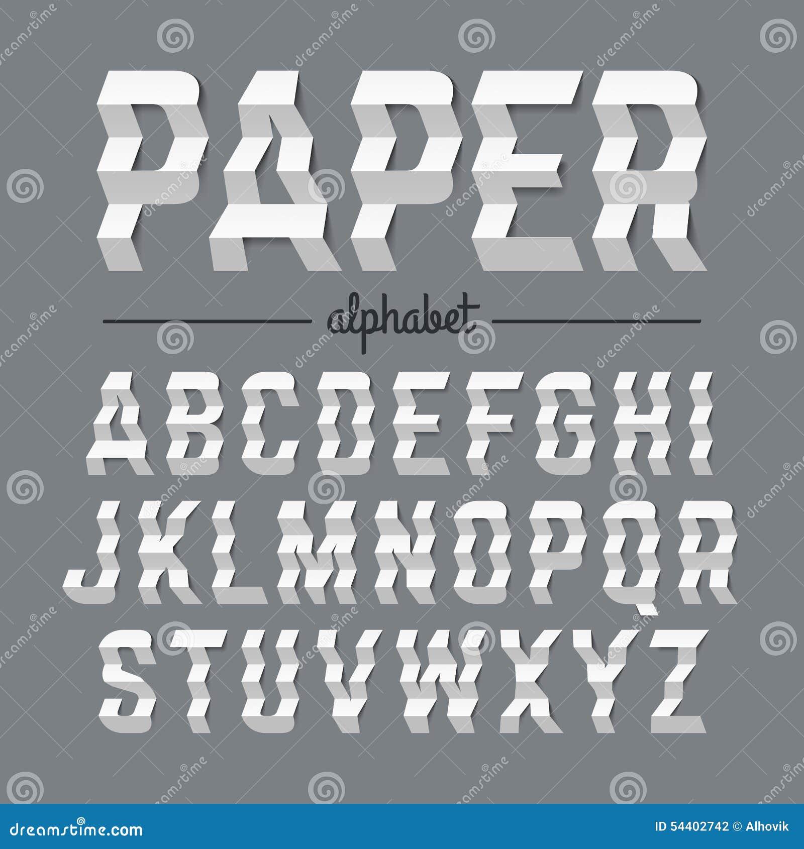 WГјrfel Lateinisch 4 Buchstaben