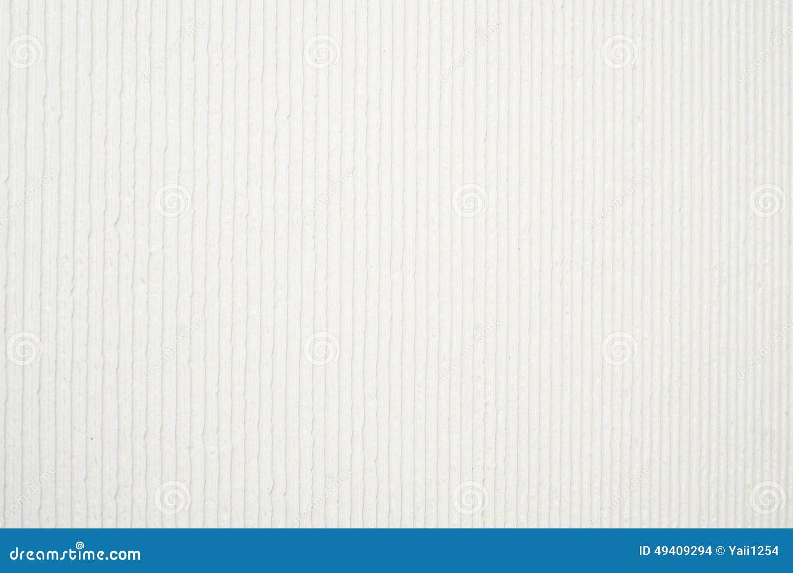 Download Papierbeschaffenheit Oder Hintergrund Stockfoto - Bild von hintergrund, ränder: 49409294