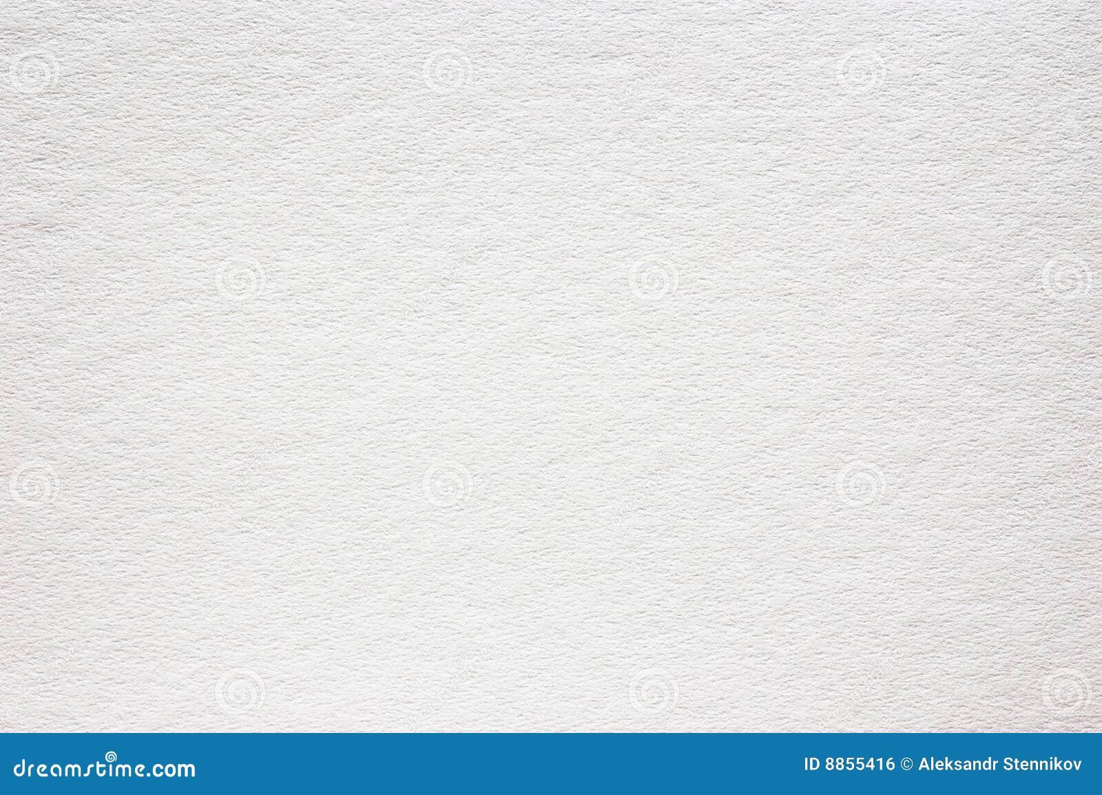 Papierowa akwarela