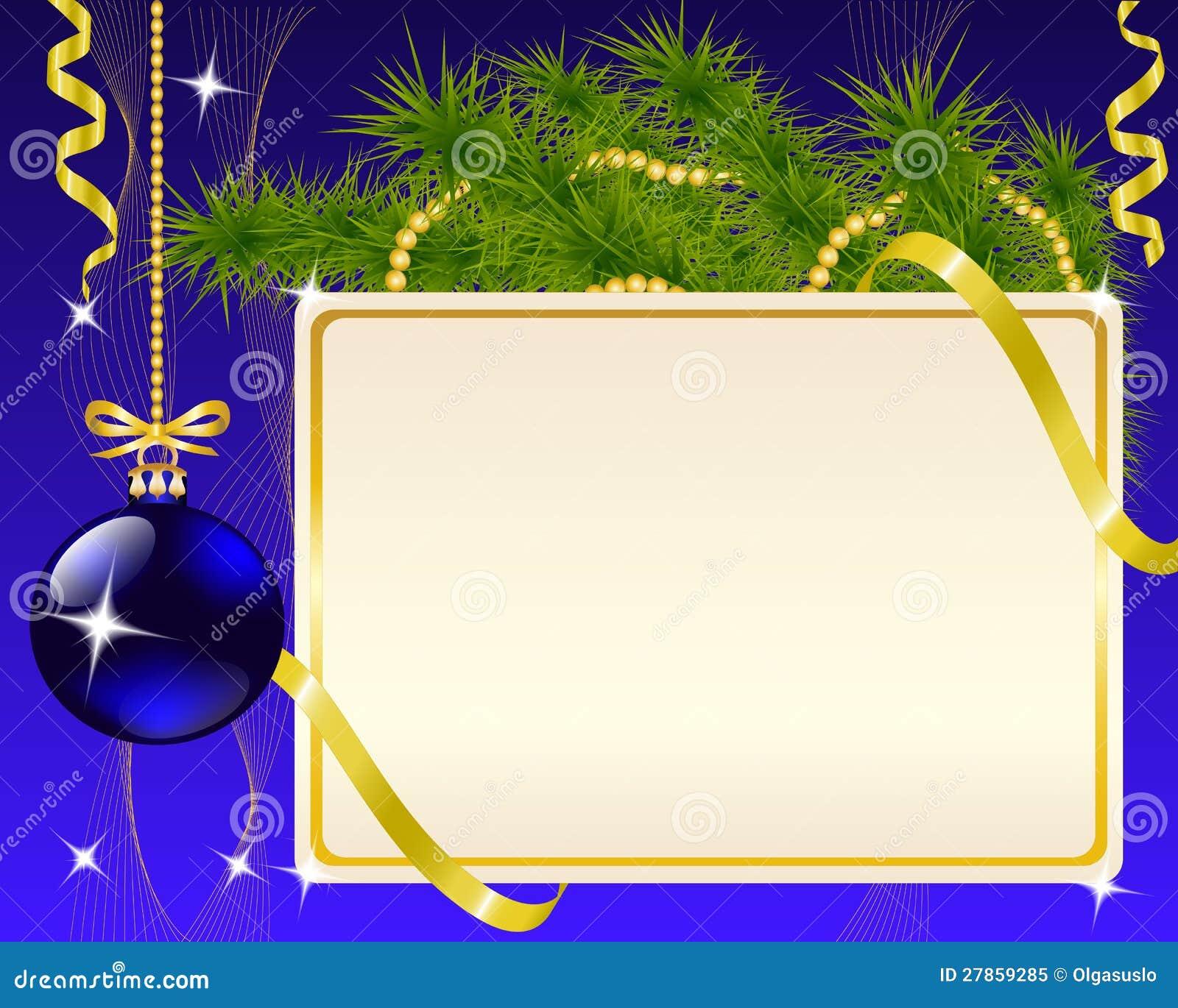 Papierowe i Bożenarodzeniowe dekoracje