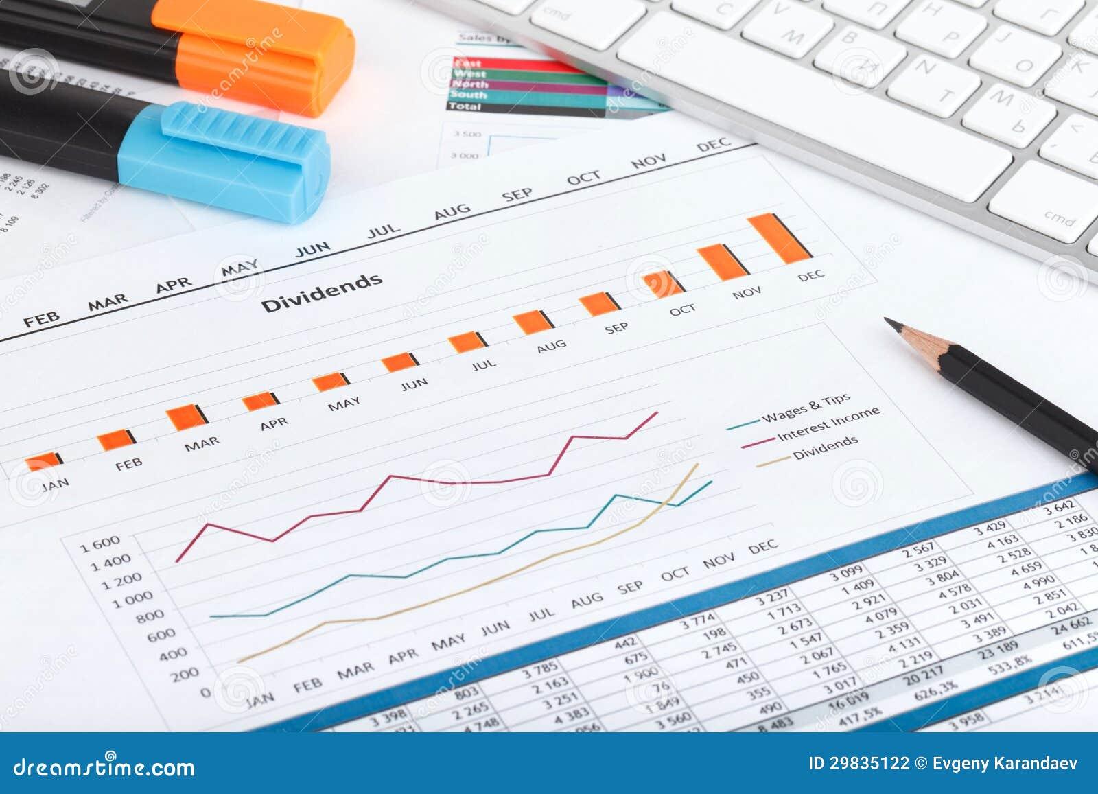 Papiers ordinateur et fournitures de bureau financiers for Fourniture bureau papier
