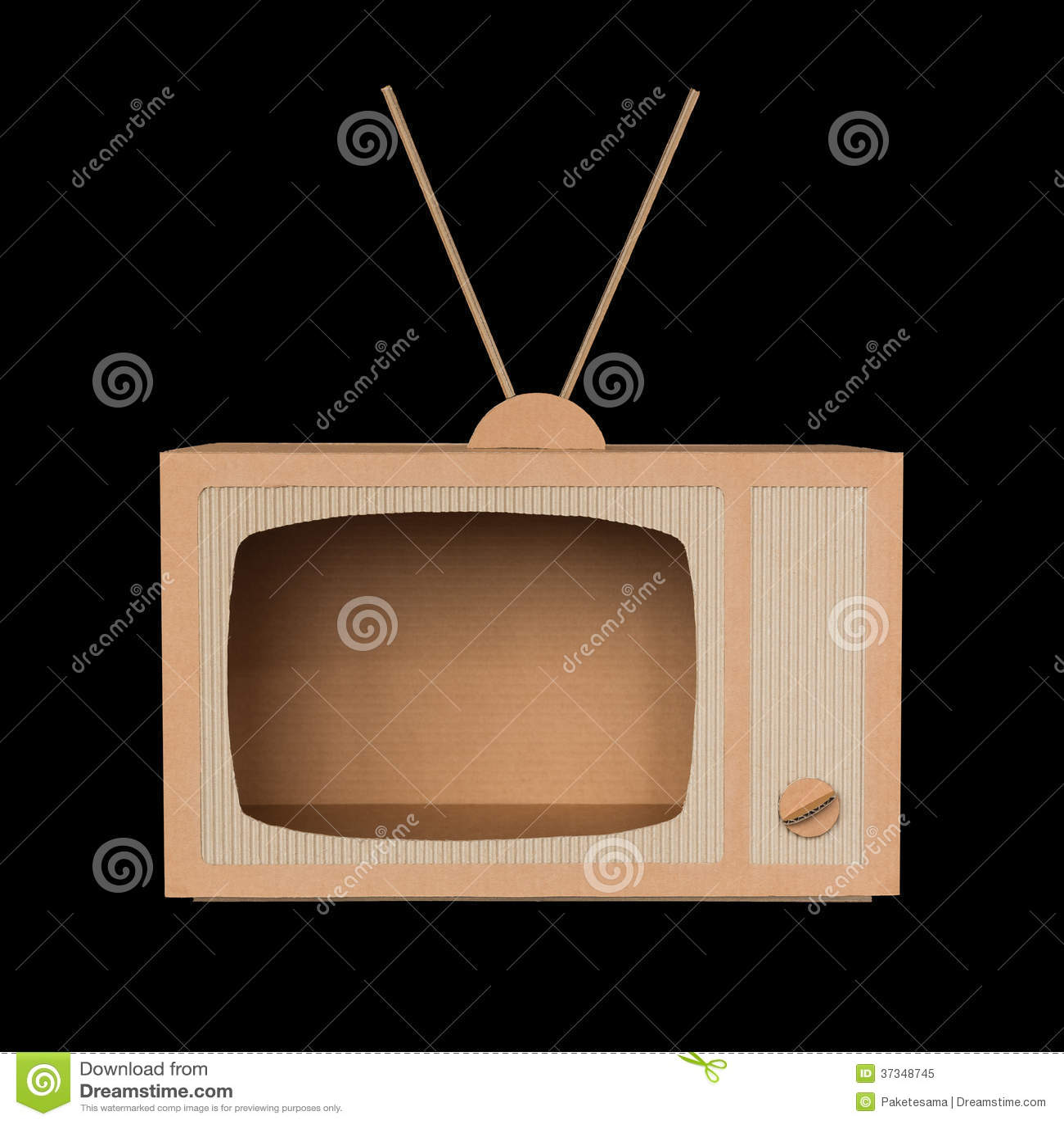PappTV