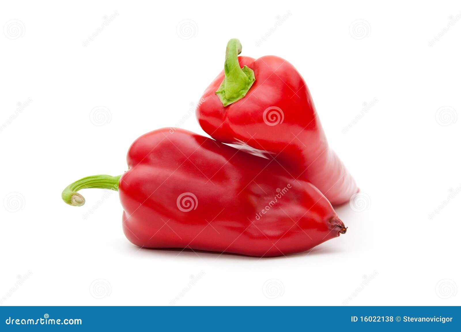 Rossa in calore italiana milf moglie arrapata redhead wife italian hot 5