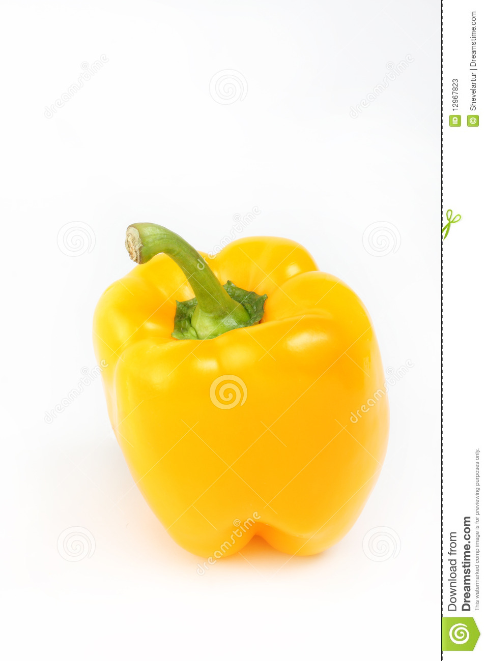 how to cook fresh paprika peppers