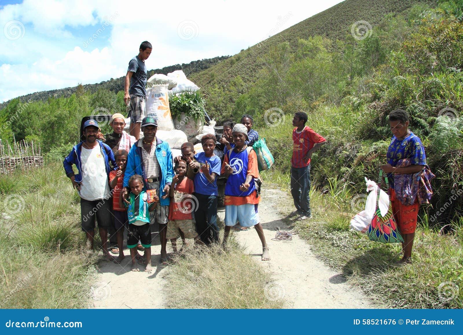 single parents atlanta ga Society of single parents inc address: 1045 mendell circle northeast, atlanta, ga 30319, united states phone: +1 770-820-5736.