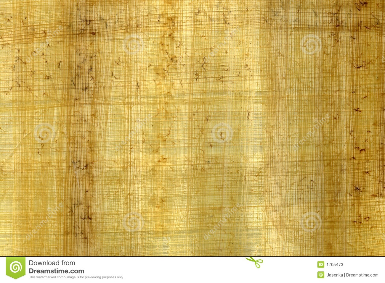 Papyrus Stock Image Image Of Design Grungy Element