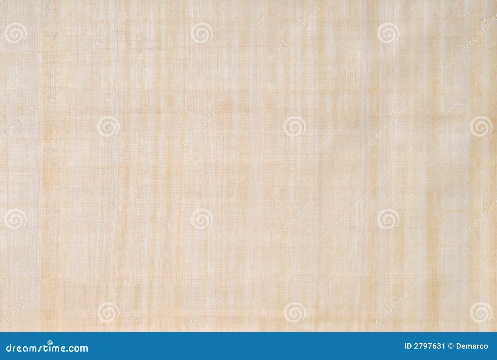 Papyrus Paper Papyrus paper