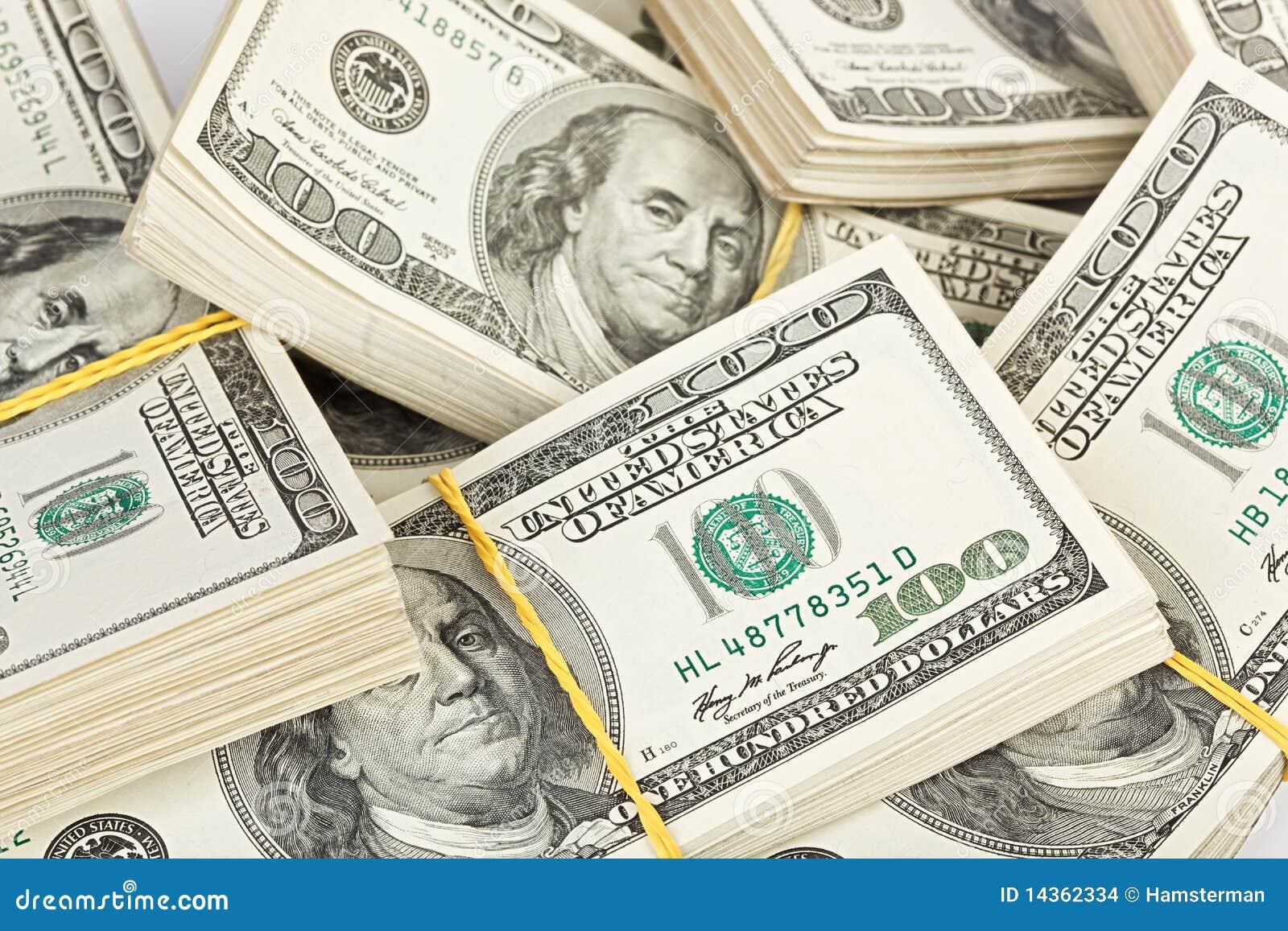 Million dollar forex plan