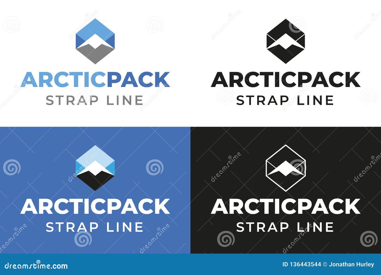 Paquete ártico
