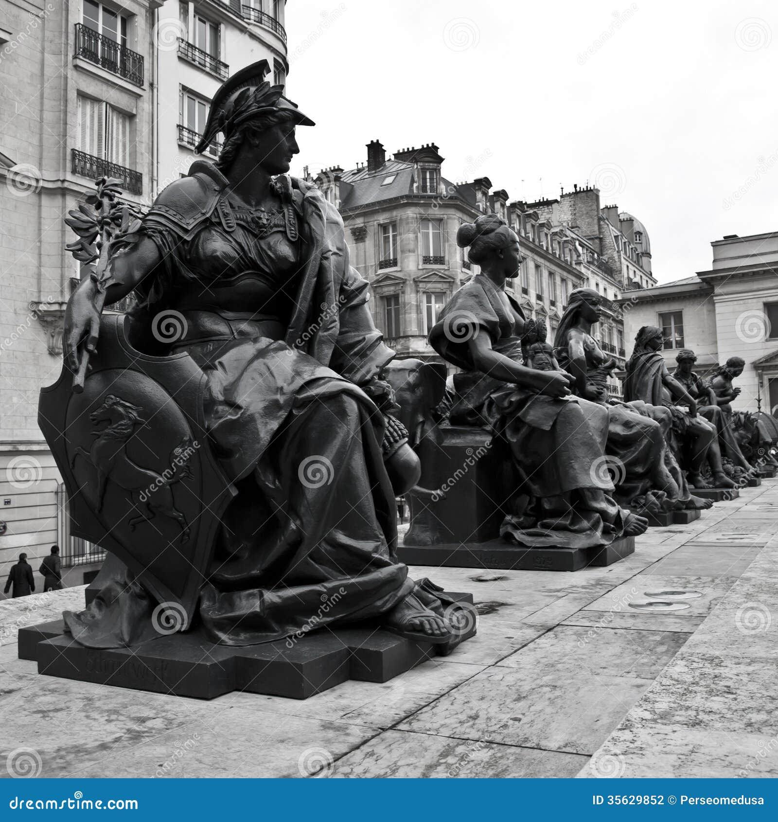 París - museo de Orsay