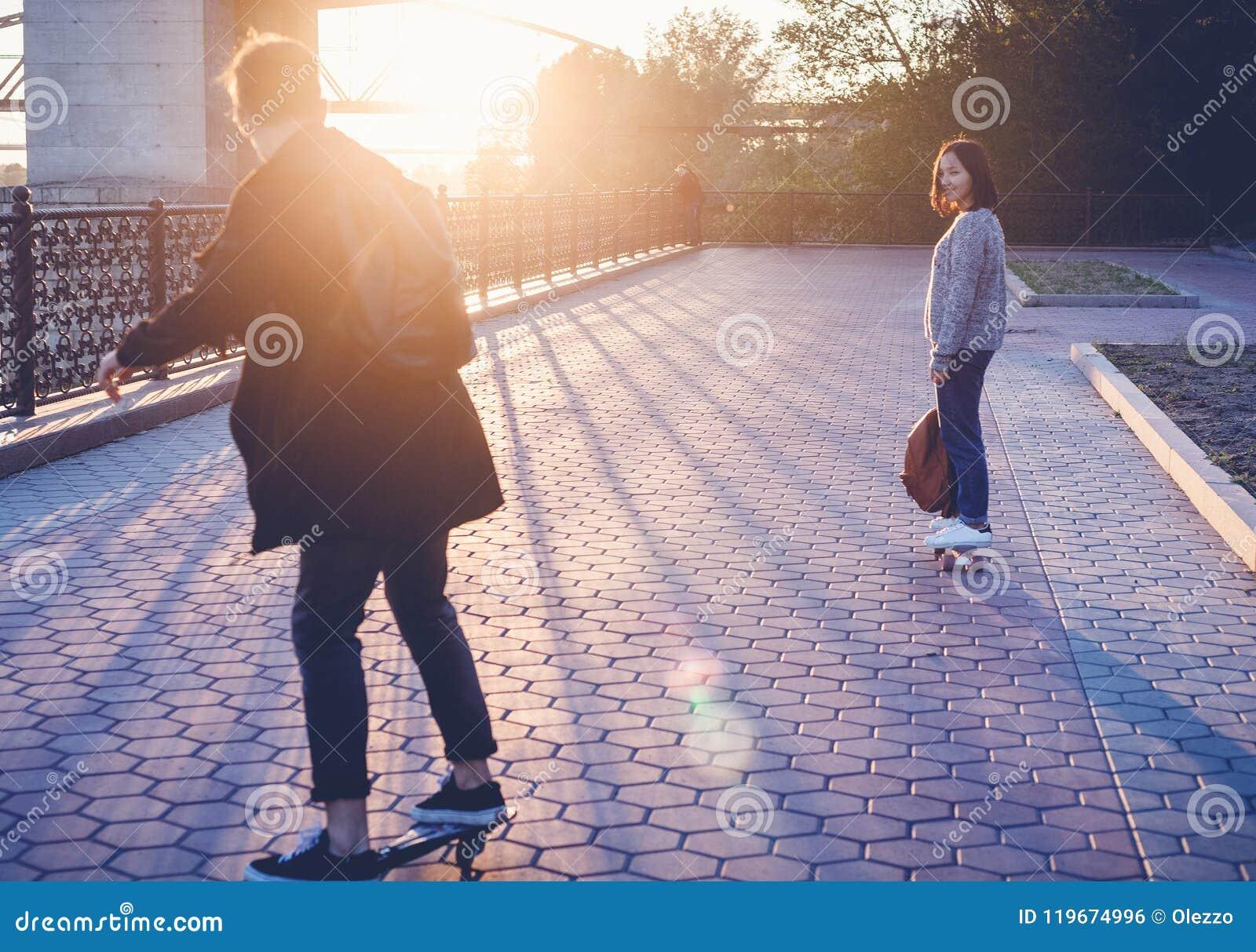 gränser i dating av Henry Cloud och John Townsend