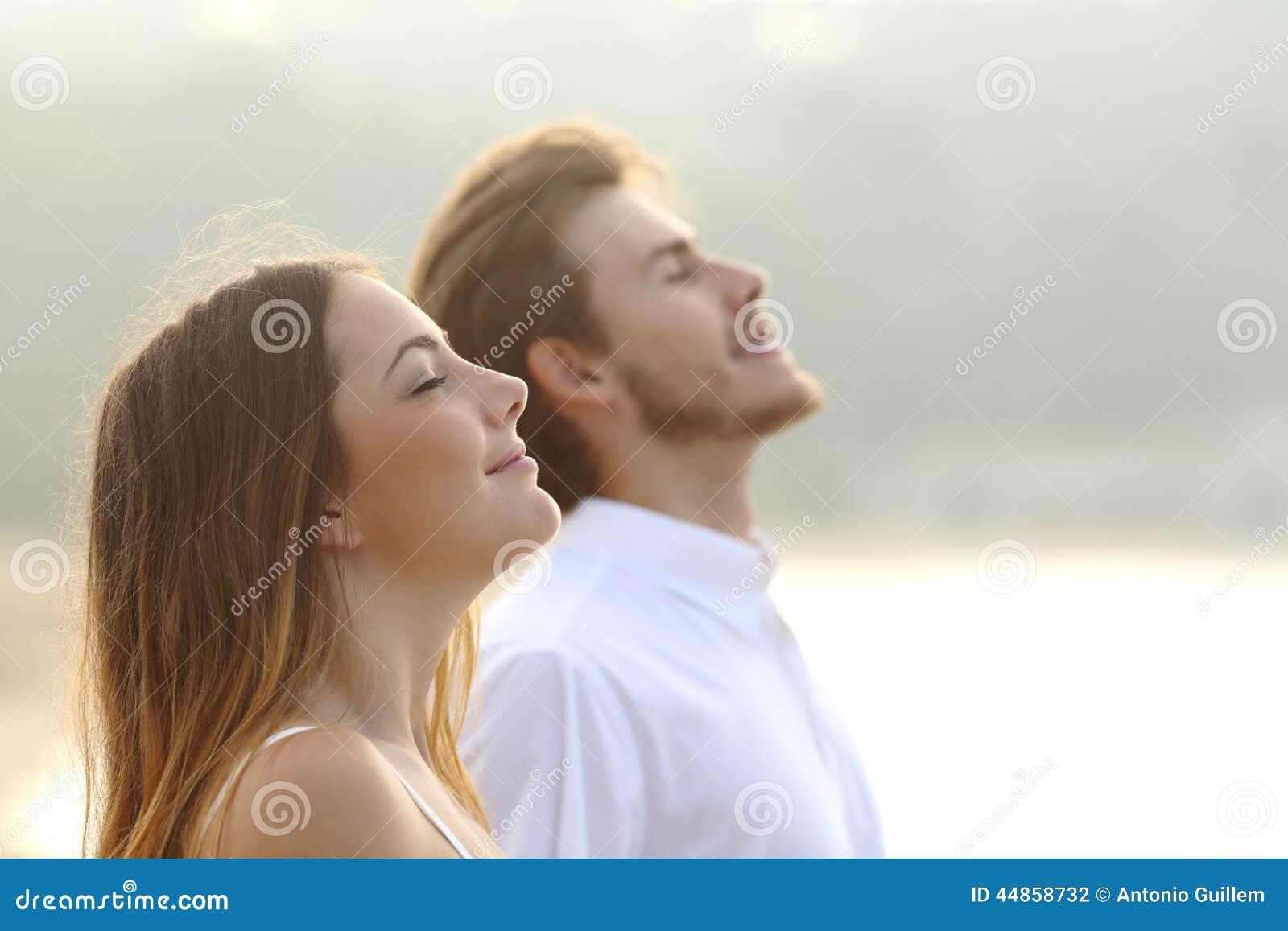 Dating en frånskild flicka