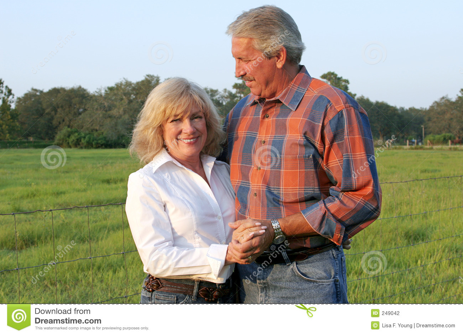 Par brukar stiligt