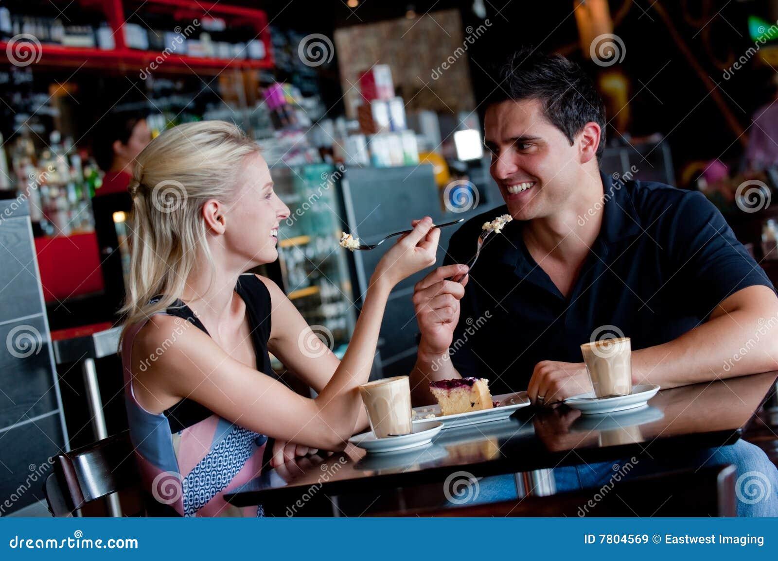 Par i Cafe