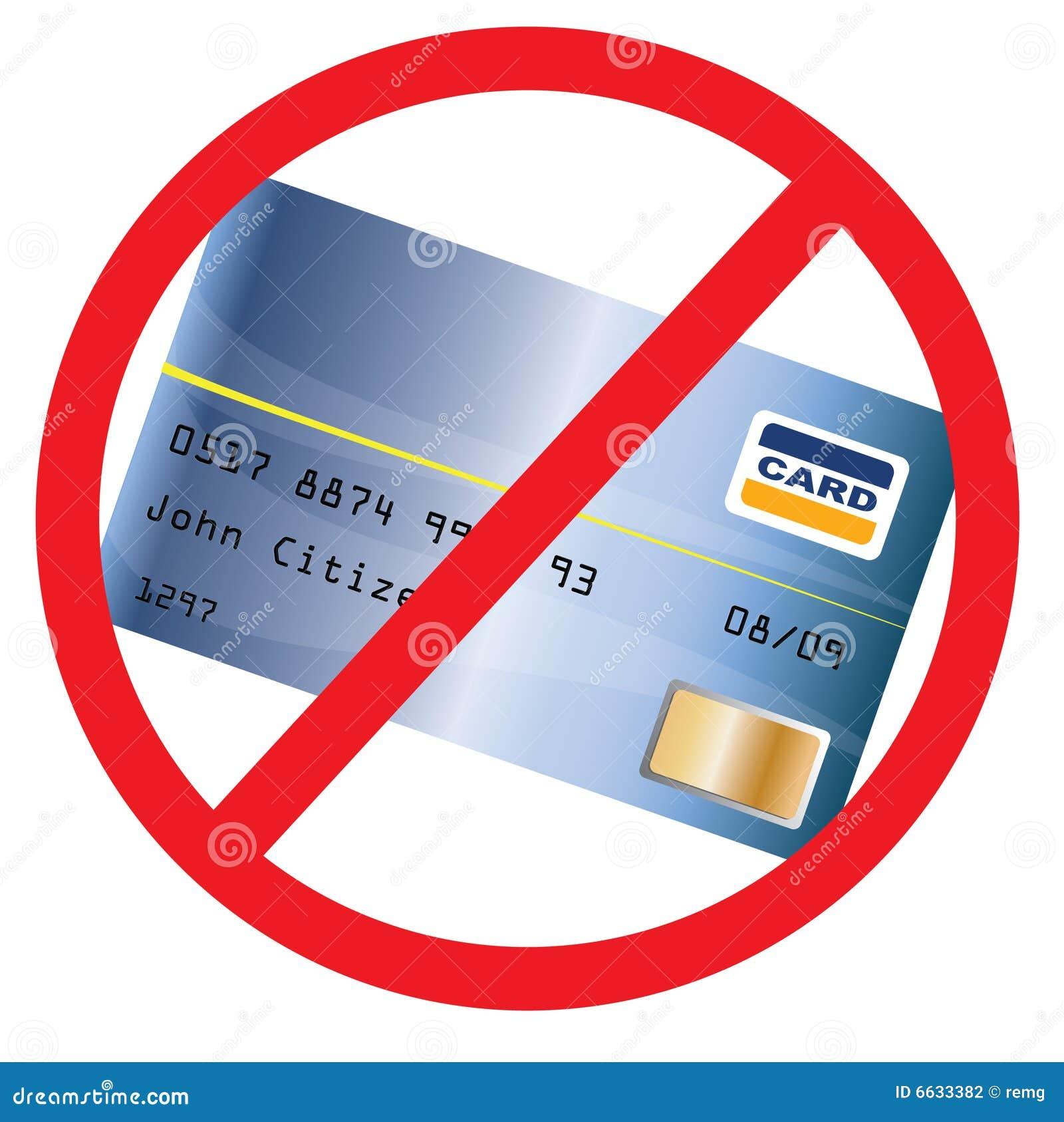 Pas de carte de crédit hentai
