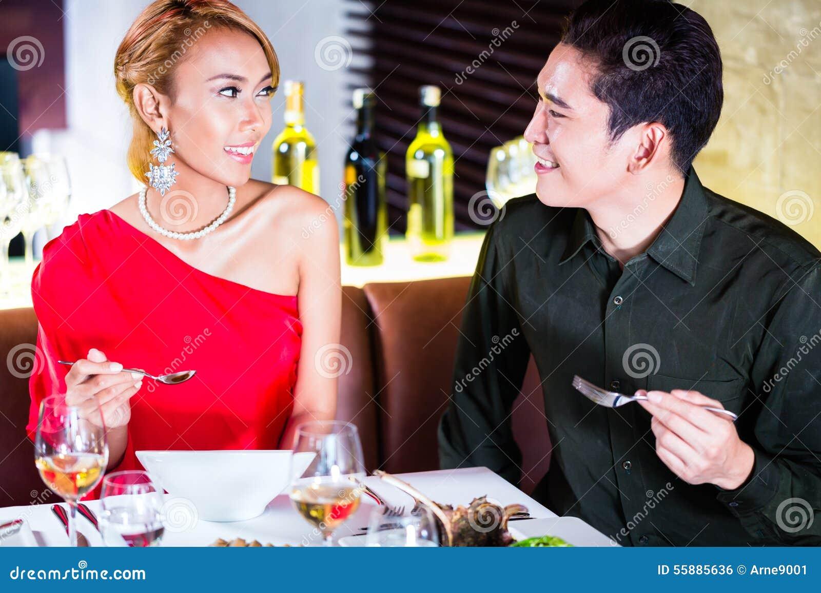 Gratis Dating apps för Cougars