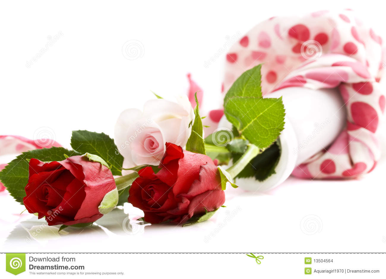 Para Alguien Especial Foto De Archivo Imagen De Valentine 13504564