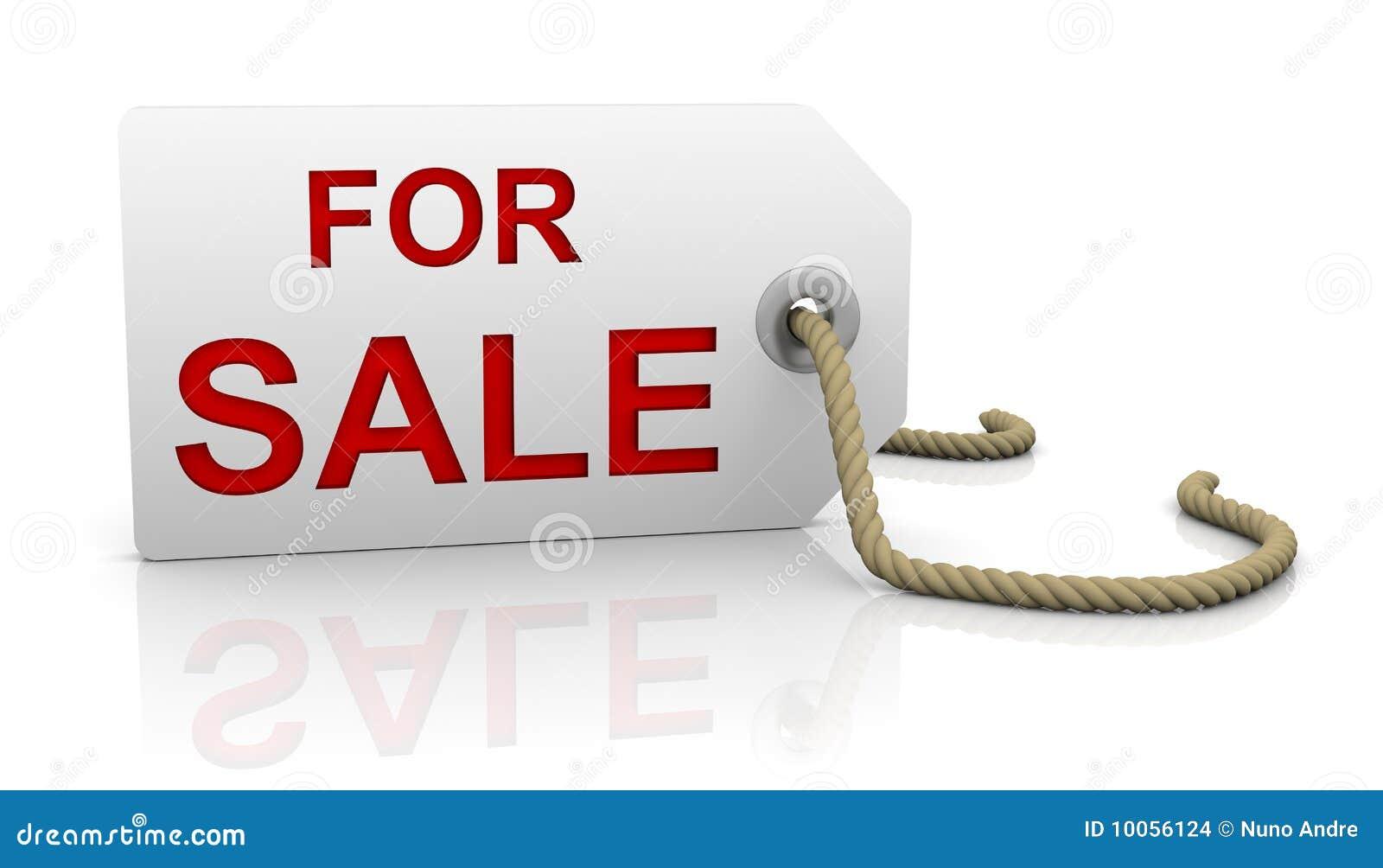 Para o Tag da venda na posição esquerda
