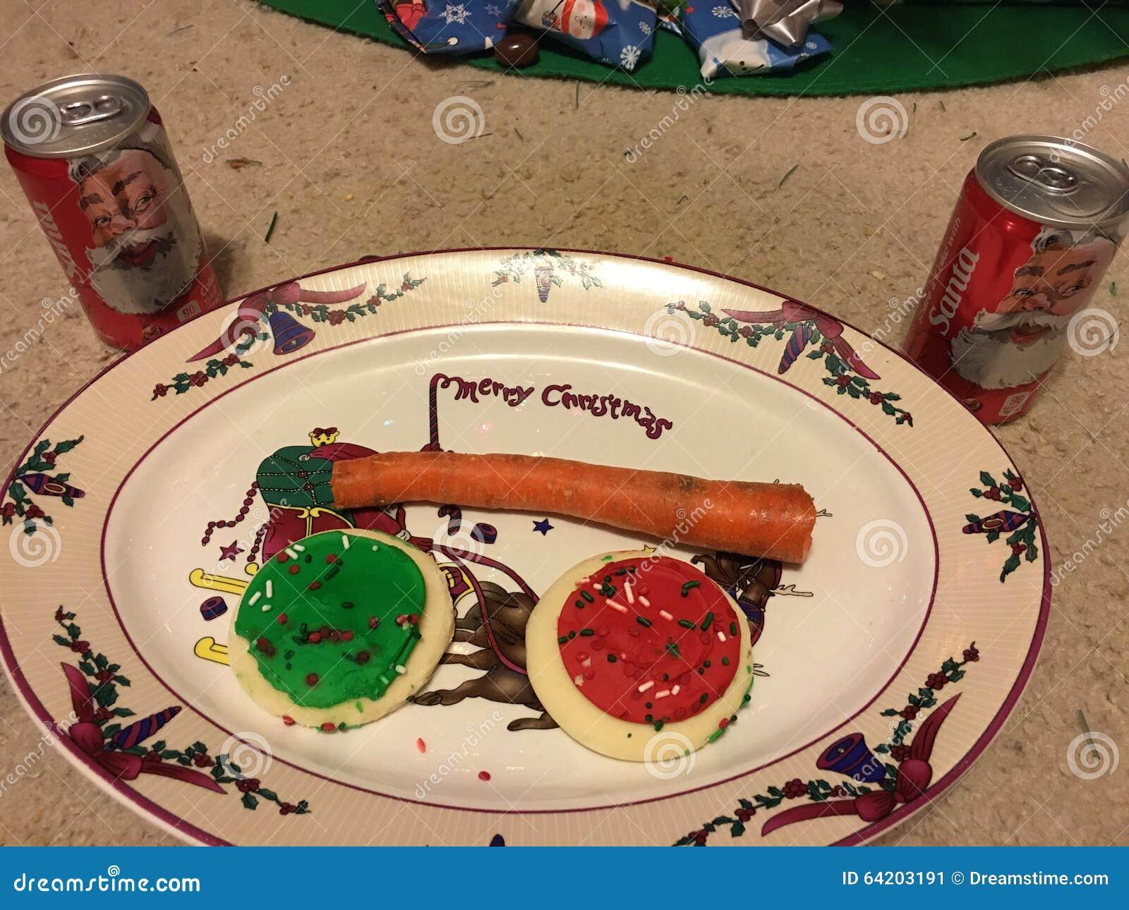 Para Papá Noel