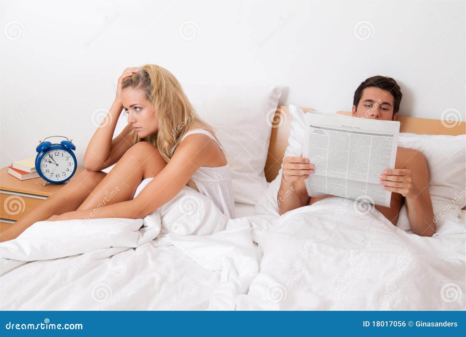 Para rozwód problemów rozdzielenia