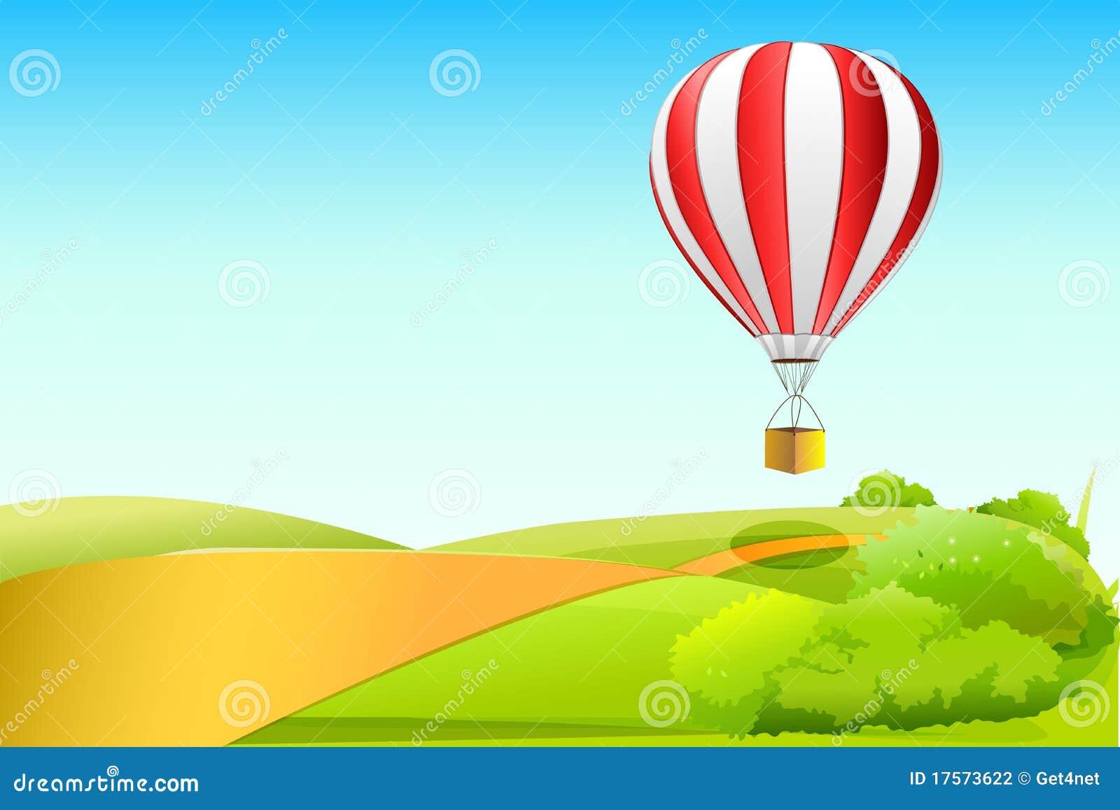 Parachute Clipart Parachute Clipart 1114104