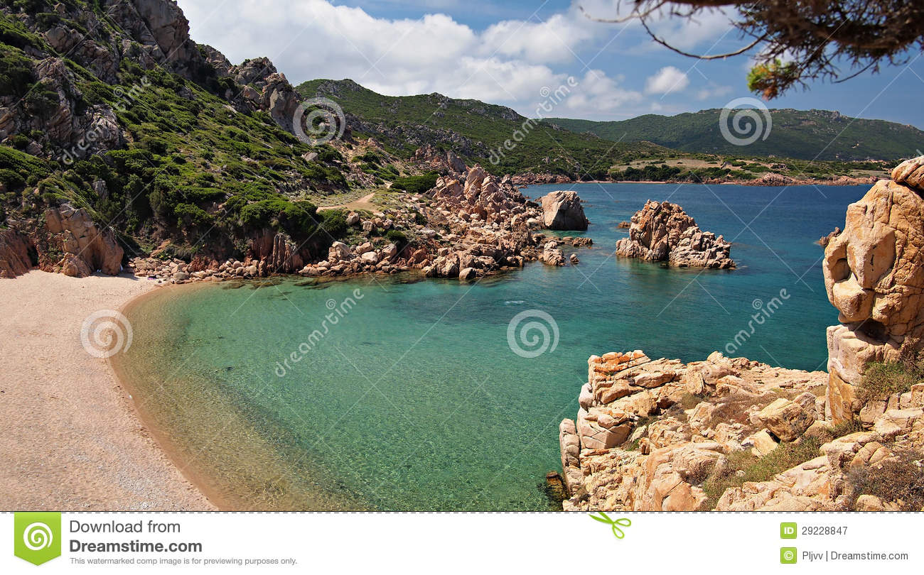 singles in sardinia If you're a solo traveller looking to explore, then solos holidays is here for you from cruises to late escapes, we are truly first for the solo traveller.