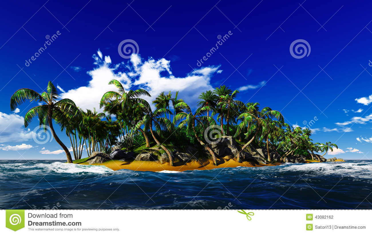 hawaii the paradise island All of the things that make hawaii a paradise have also made it a aslo,hawaii volcanoes national park on hawaii island is one of the few places in the world where.