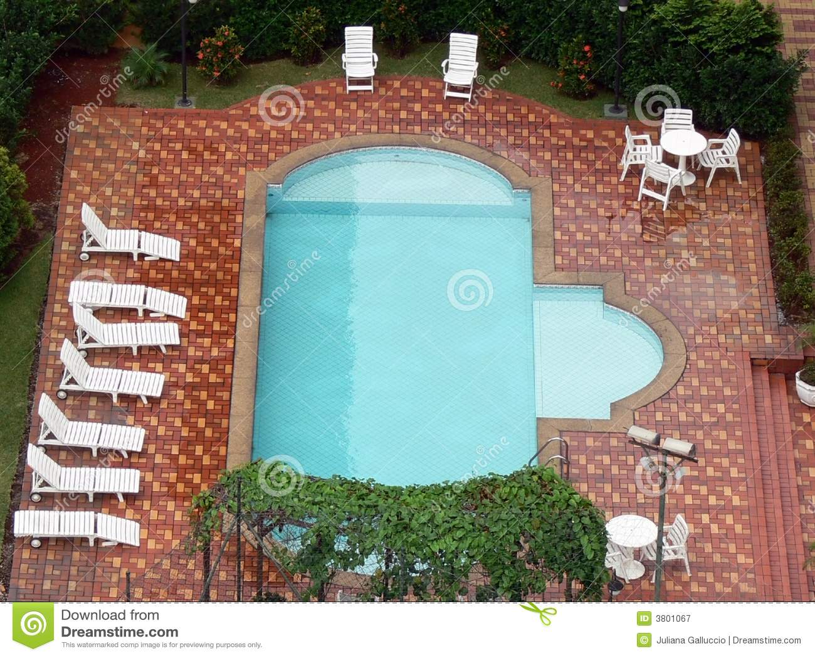 paradise hotel deltakere free6