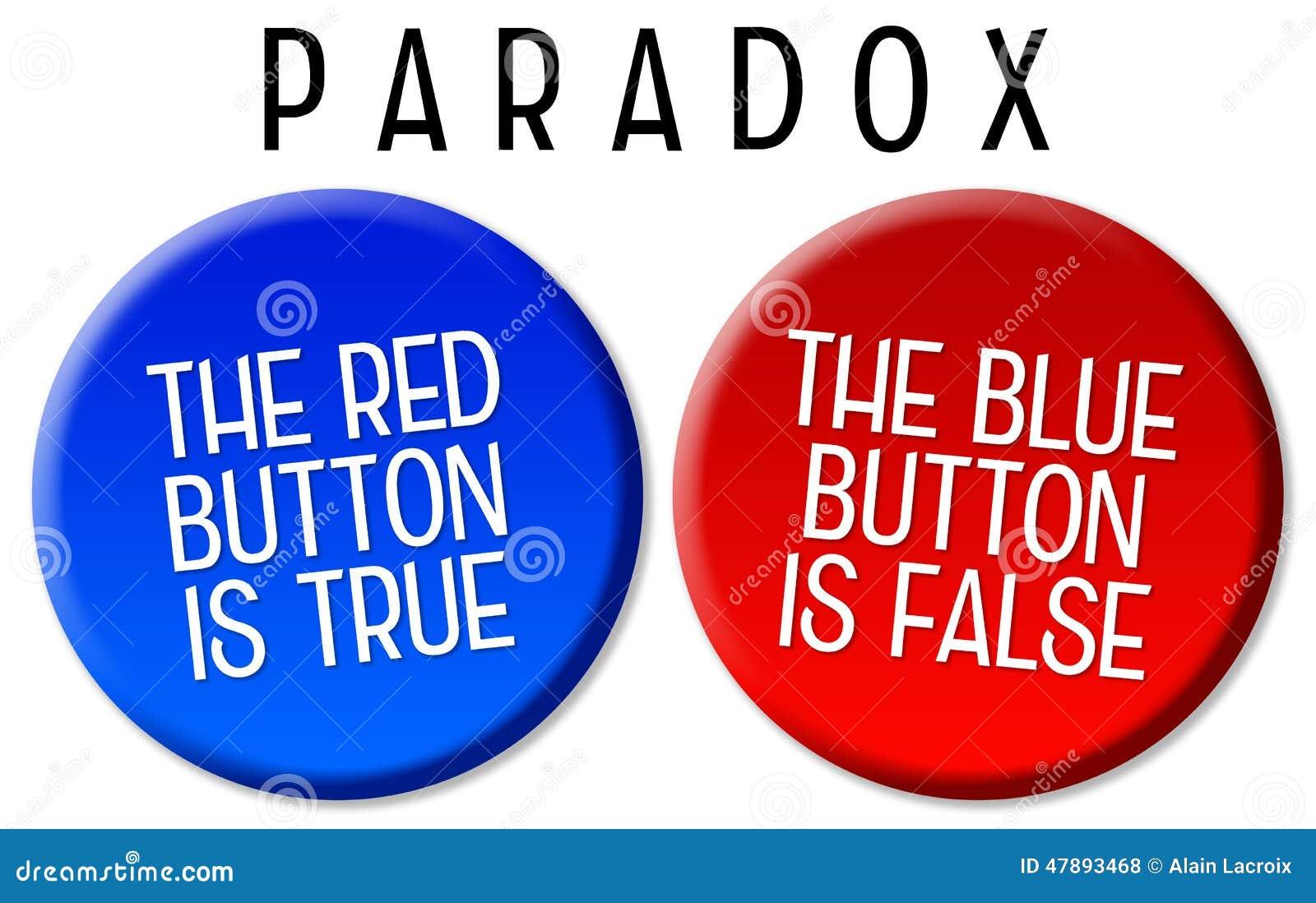 The Request Button Paradox The Request Button Porn Videos