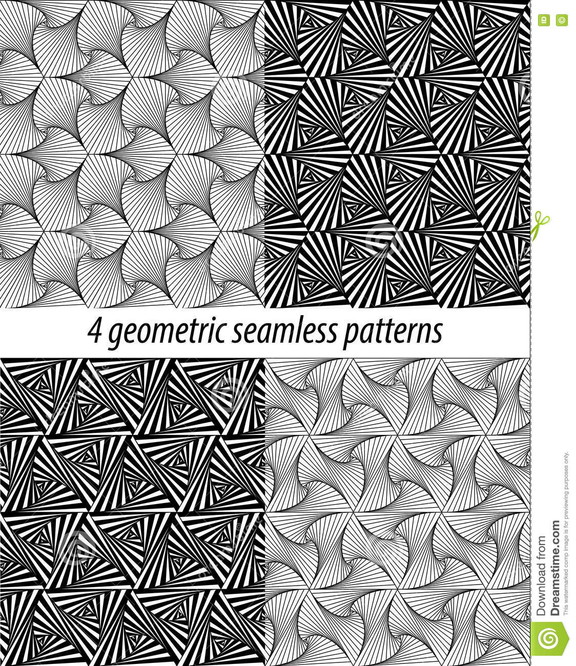 Zentagle Patterns New Decorating
