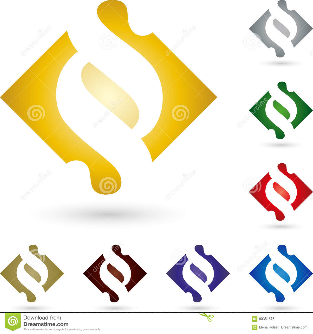 Paragraph signs right and paragraph logo stock vector paragraph signs right and paragraph logo buycottarizona Gallery