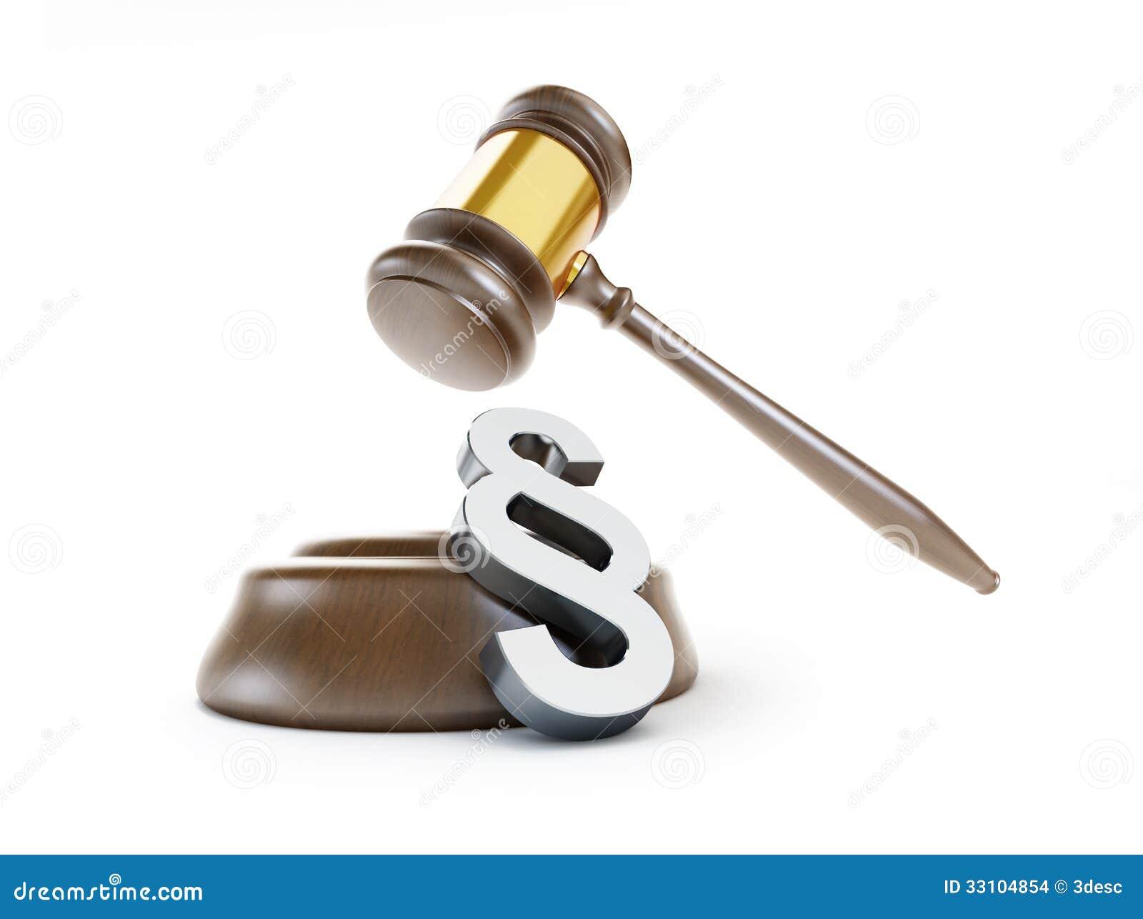 paragraph-symbol-law-white-background-33104854.jpg