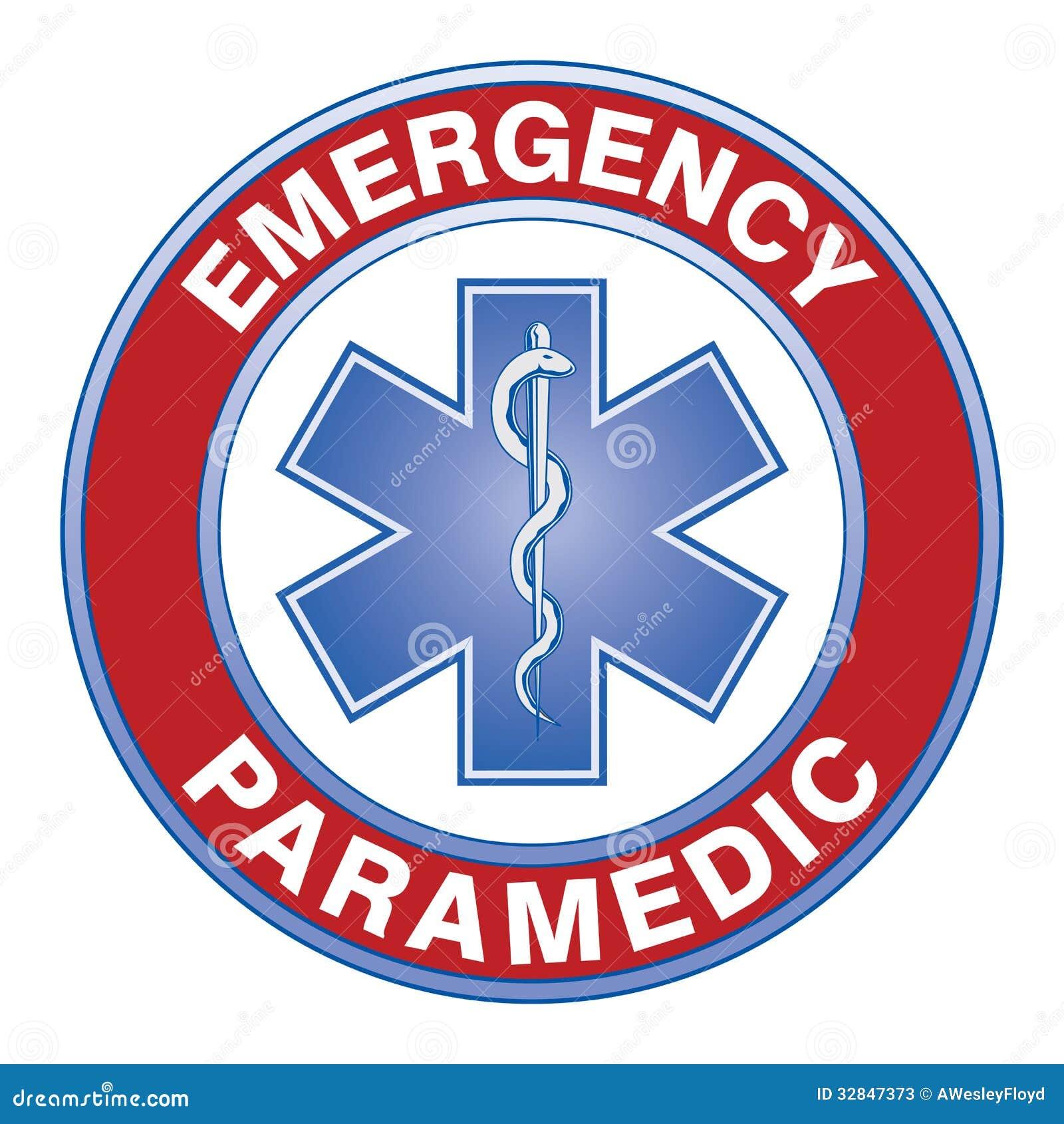 Paramedic medical design stock vector illustration of urgency paramedic medical design buycottarizona Images