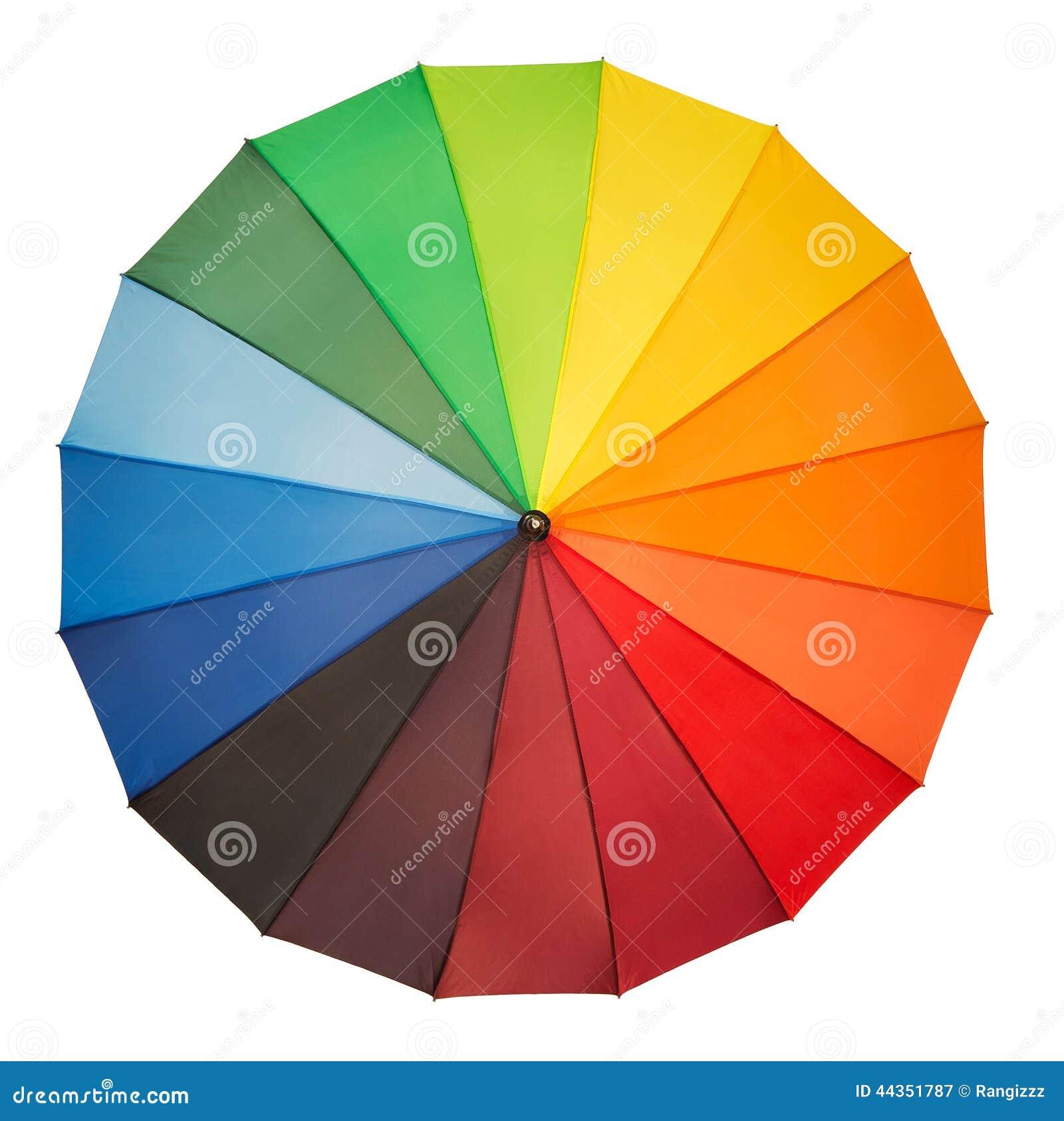 parapluie color - Parapluie Color