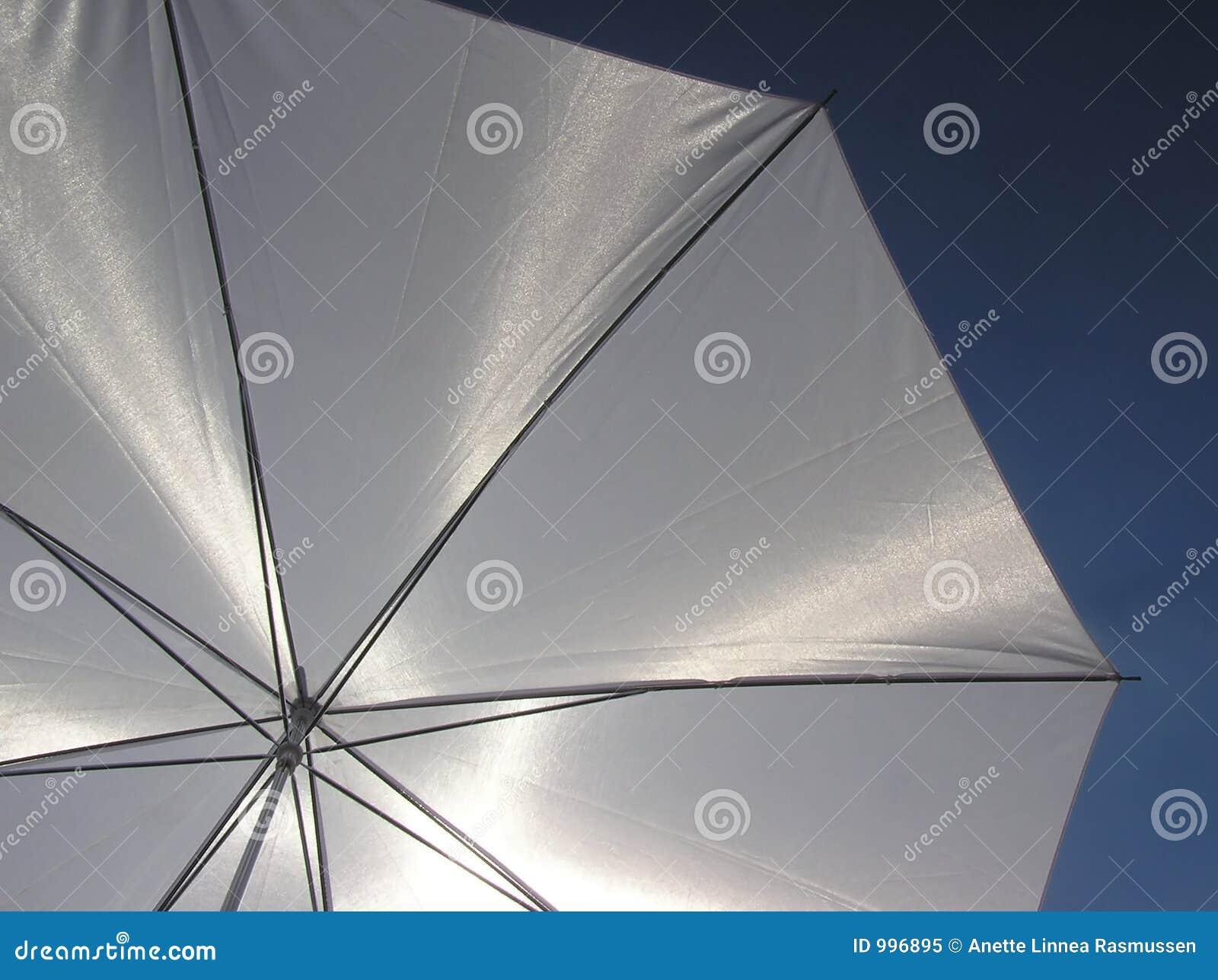 Paraplywhite