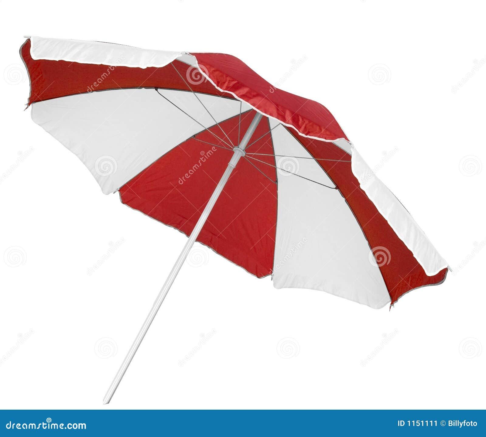 Parasol stock afbeelding afbeelding 1151111 - Zon parasol ...