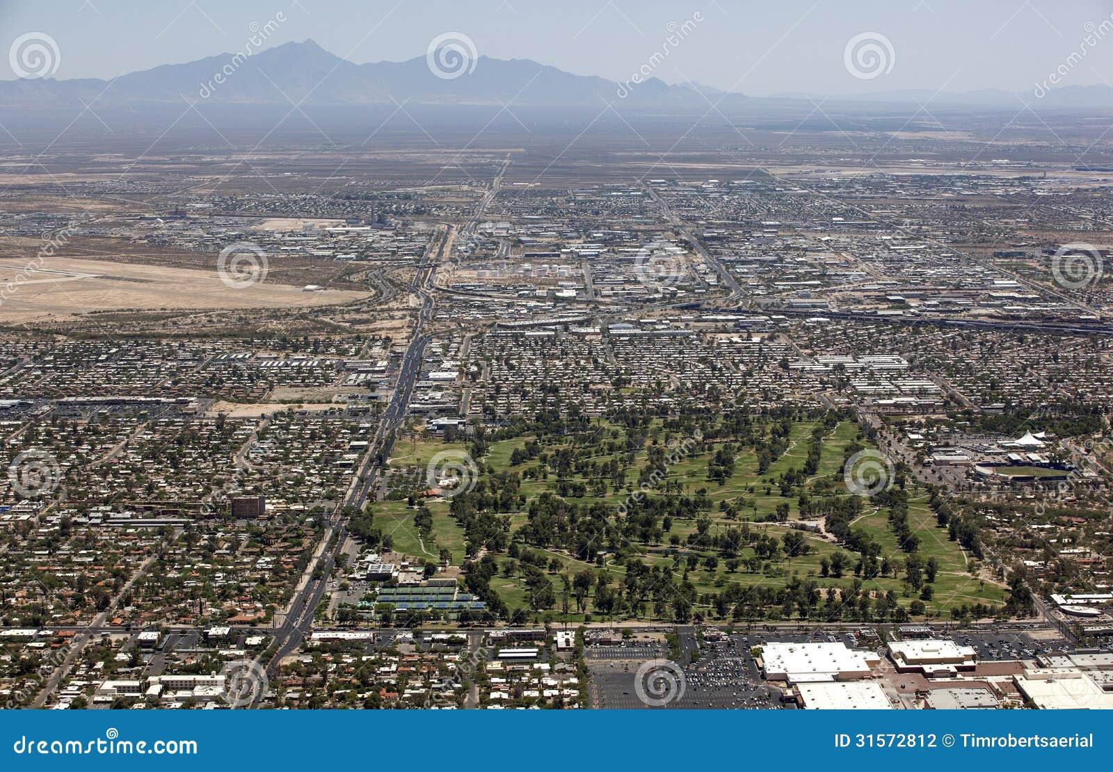 Tucson AZ datant datation utilisant des isotopes