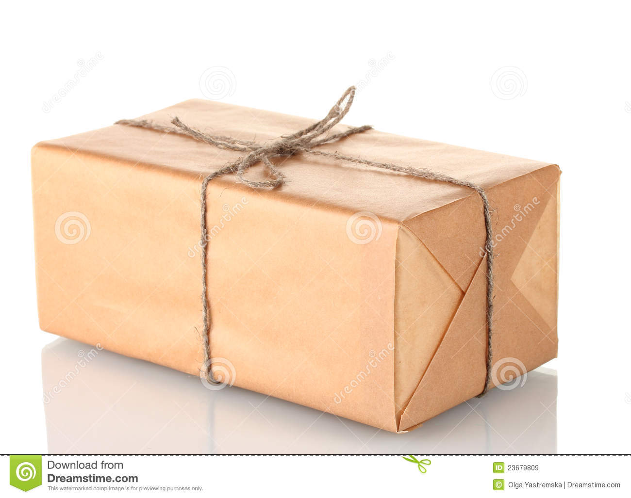 parcel paper A full service greeting card, stationery and gift store in edmonton, ab we love all  things paper, from choosing a birthday card to wrapping a gift, paper products.