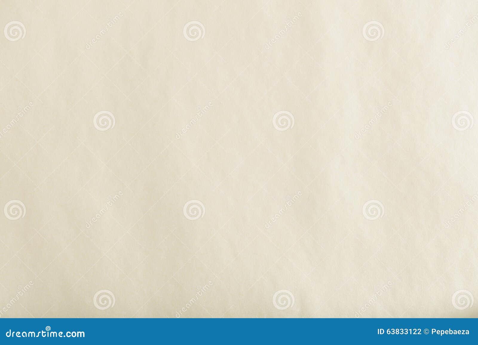 parchment canvas stock photo image of pattern parchment 63833122