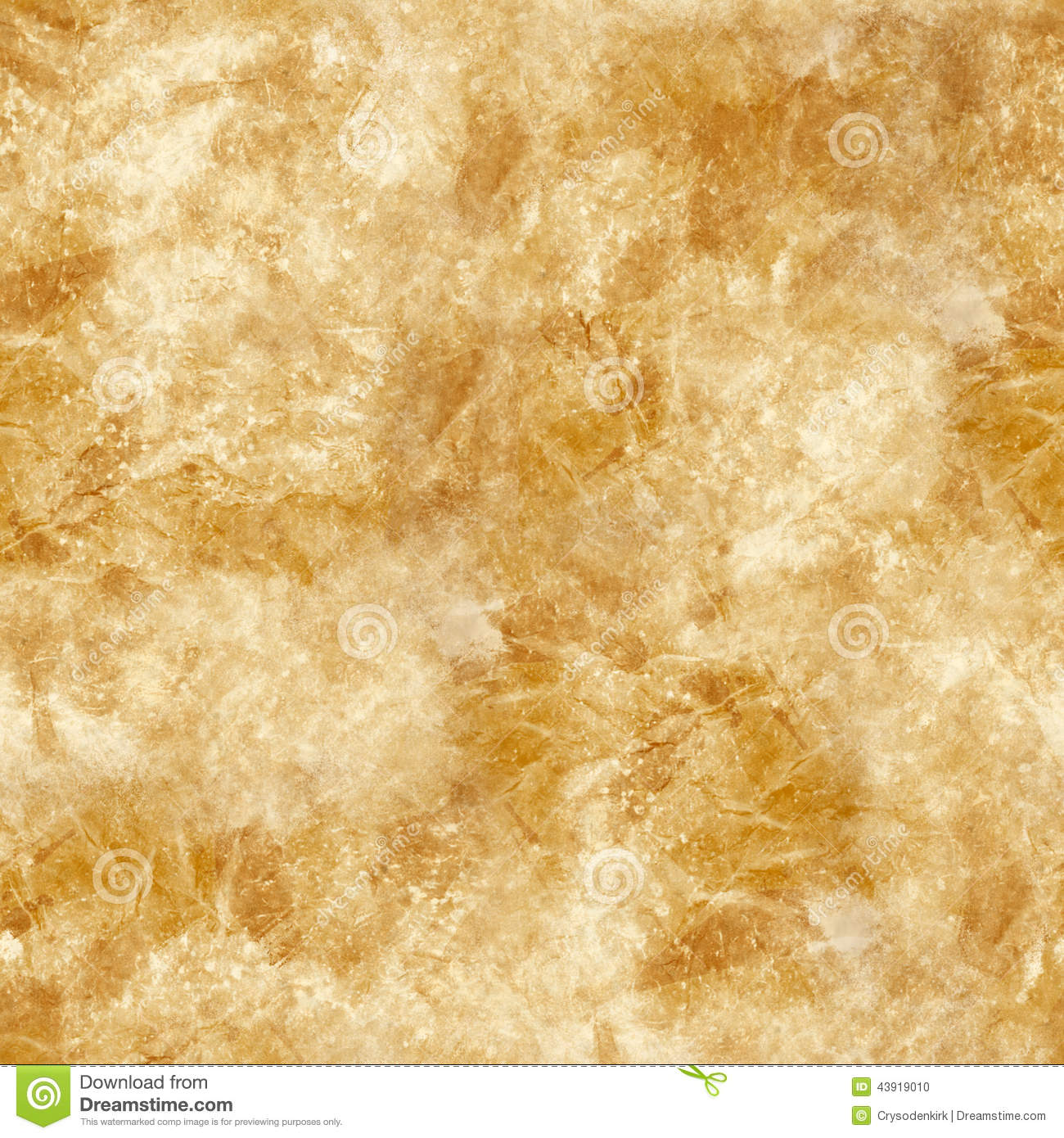 Parchment or Stone Background