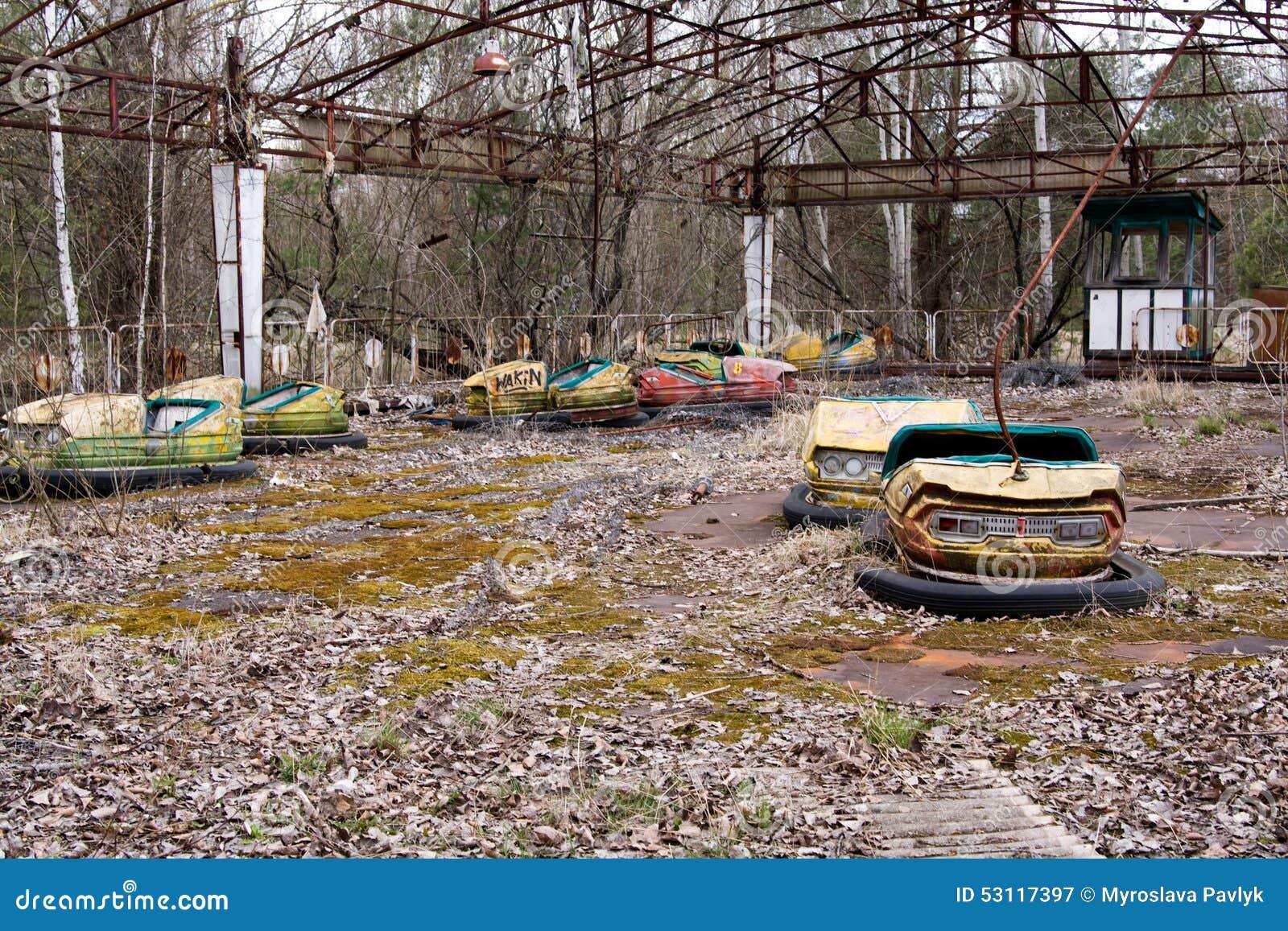 Donna laureata? Niente figli Parco-di-divertimenti-abbandonato-nella-città-fantasma-di-pripyat-cernobyl-53117397