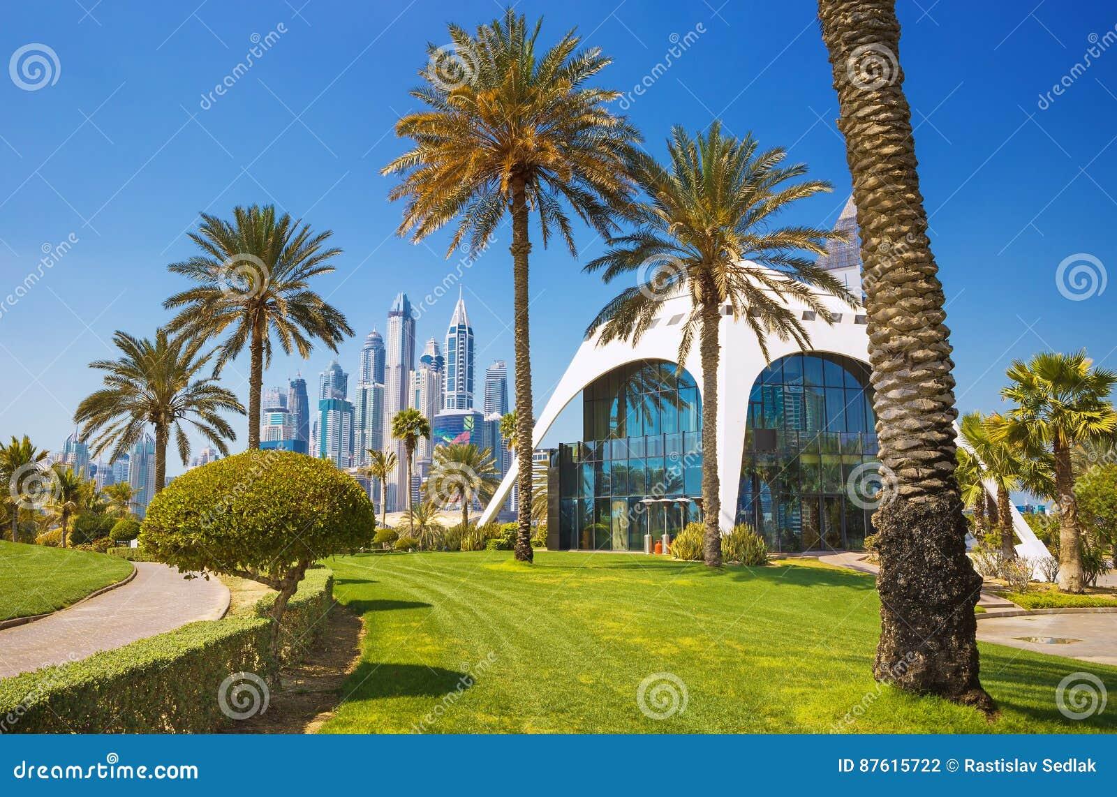 Dating ragazza Dubai