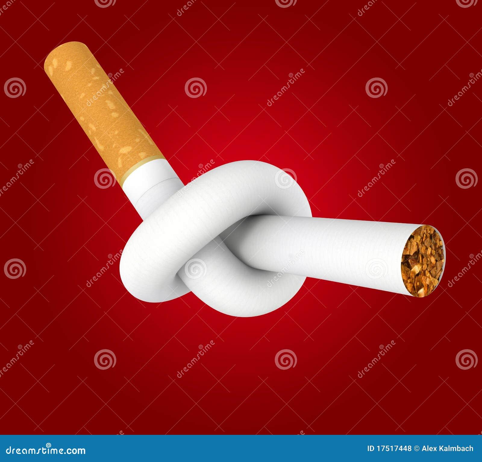Allen Carrhae como deixar de fumar mr3