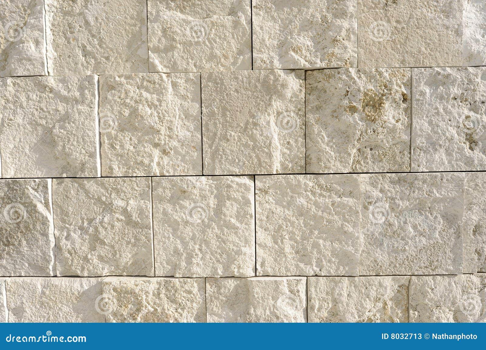 Pared de la roca del travertino imagen de archivo imagen for Piedra marmol travertino
