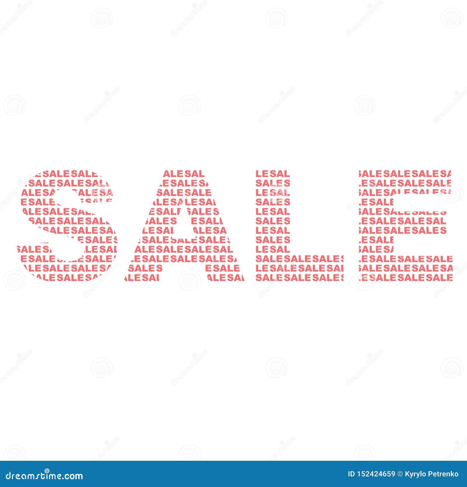 Pared de la venta hecha de pequeñas ventas rojas